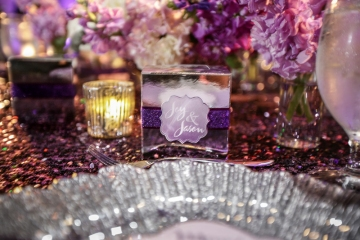 Dallas-Wedding-Planner-Perot-Museum-Gems-and-Minerals-Purple-Shimmer-Wedding-07