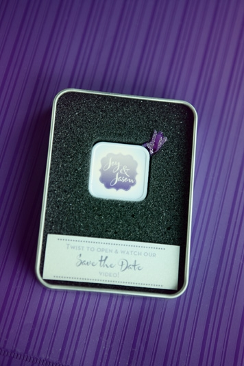 Dallas-Wedding-Planner-Perot-Museum-Gems-and-Minerals-Purple-Shimmer-Wedding-02