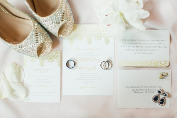 classic_ivory_outdoor_wedding_at_the_springs_denton_in_texas_01