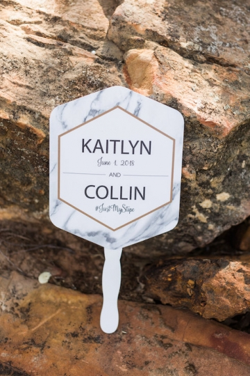 classic_ivory_outdoor_wedding_at_the_springs_denton_in_texas_07