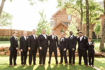 classic_ivory_outdoor_wedding_at_the_springs_denton_in_texas_19