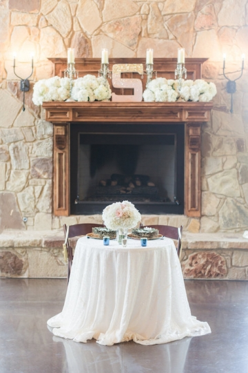 classic_ivory_outdoor_wedding_at_the_springs_denton_in_texas_22