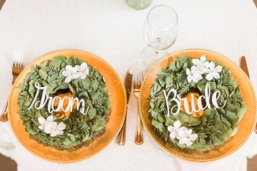 classic_ivory_outdoor_wedding_at_the_springs_denton_in_texas_23