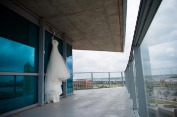 Dallas-Wedding-Planner-Fort-Worth-Botanical-Gardens-Japanese-Garden-Pavilion-and-Fort-Worth-Omni-Hotel-Blue-and-Yellow-Wedding-02