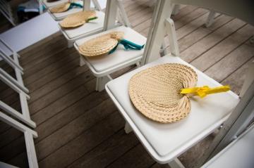 Dallas-Wedding-Planner-Fort-Worth-Botanical-Gardens-Japanese-Garden-Pavilion-and-Fort-Worth-Omni-Hotel-Blue-and-Yellow-Wedding-04