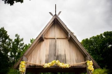 Dallas-Wedding-Planner-Fort-Worth-Botanical-Gardens-Japanese-Garden-Pavilion-and-Fort-Worth-Omni-Hotel-Blue-and-Yellow-Wedding-05