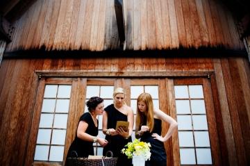 Dallas-Wedding-Planner-Fort-Worth-Botanical-Gardens-Japanese-Garden-Pavilion-and-Fort-Worth-Omni-Hotel-Blue-and-Yellow-Wedding-06
