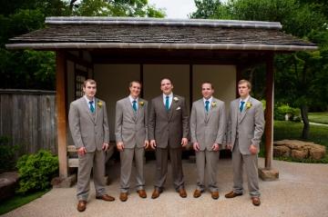 Dallas-Wedding-Planner-Fort-Worth-Botanical-Gardens-Japanese-Garden-Pavilion-and-Fort-Worth-Omni-Hotel-Blue-and-Yellow-Wedding-07