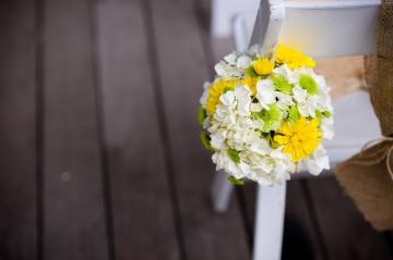 Dallas-Wedding-Planner-Fort-Worth-Botanical-Gardens-Japanese-Garden-Pavilion-and-Fort-Worth-Omni-Hotel-Blue-and-Yellow-Wedding-08