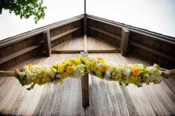 Dallas-Wedding-Planner-Fort-Worth-Botanical-Gardens-Japanese-Garden-Pavilion-and-Fort-Worth-Omni-Hotel-Blue-and-Yellow-Wedding-09