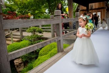 Dallas-Wedding-Planner-Fort-Worth-Botanical-Gardens-Japanese-Garden-Pavilion-and-Fort-Worth-Omni-Hotel-Blue-and-Yellow-Wedding-12