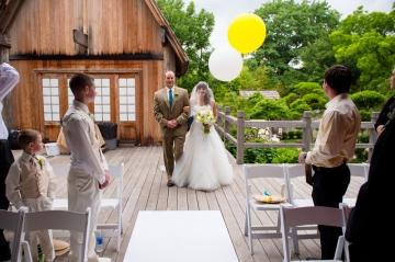 Dallas-Wedding-Planner-Fort-Worth-Botanical-Gardens-Japanese-Garden-Pavilion-and-Fort-Worth-Omni-Hotel-Blue-and-Yellow-Wedding-13