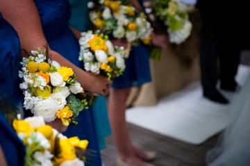 Dallas-Wedding-Planner-Fort-Worth-Botanical-Gardens-Japanese-Garden-Pavilion-and-Fort-Worth-Omni-Hotel-Blue-and-Yellow-Wedding-16