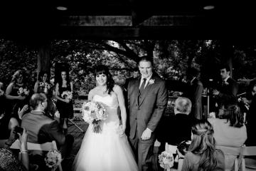 Dallas-Wedding-Planner-Fort-Worth-Botanical-Gardens-Japanese-Garden-Pavilion-and-Fort-Worth-Omni-Hotel-Blue-and-Yellow-Wedding-17