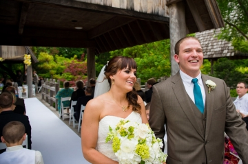 Dallas-Wedding-Planner-Fort-Worth-Botanical-Gardens-Japanese-Garden-Pavilion-and-Fort-Worth-Omni-Hotel-Blue-and-Yellow-Wedding-18