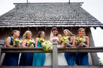 Dallas-Wedding-Planner-Fort-Worth-Botanical-Gardens-Japanese-Garden-Pavilion-and-Fort-Worth-Omni-Hotel-Blue-and-Yellow-Wedding-20