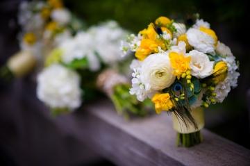 Dallas-Wedding-Planner-Fort-Worth-Botanical-Gardens-Japanese-Garden-Pavilion-and-Fort-Worth-Omni-Hotel-Blue-and-Yellow-Wedding-22