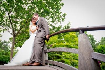 Dallas-Wedding-Planner-Fort-Worth-Botanical-Gardens-Japanese-Garden-Pavilion-and-Fort-Worth-Omni-Hotel-Blue-and-Yellow-Wedding-24