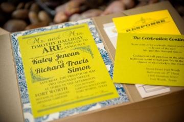 Dallas-Wedding-Planner-Fort-Worth-Botanical-Gardens-Japanese-Garden-Pavilion-and-Fort-Worth-Omni-Hotel-Blue-and-Yellow-Wedding-27