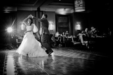 Dallas-Wedding-Planner-Fort-Worth-Botanical-Gardens-Japanese-Garden-Pavilion-and-Fort-Worth-Omni-Hotel-Blue-and-Yellow-Wedding-31