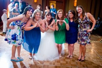 Dallas-Wedding-Planner-Fort-Worth-Botanical-Gardens-Japanese-Garden-Pavilion-and-Fort-Worth-Omni-Hotel-Blue-and-Yellow-Wedding-33