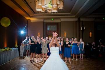Dallas-Wedding-Planner-Fort-Worth-Botanical-Gardens-Japanese-Garden-Pavilion-and-Fort-Worth-Omni-Hotel-Blue-and-Yellow-Wedding-34