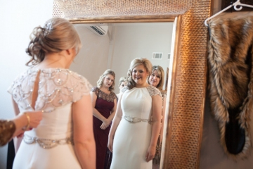 burgundy_and_gold_wedding_at_stone_crest_venue_03
