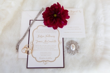 burgundy_and_gold_wedding_at_stone_crest_venue_05
