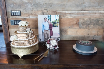 burgundy_and_gold_wedding_at_stone_crest_venue_10