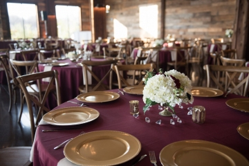 burgundy_and_gold_wedding_at_stone_crest_venue_13