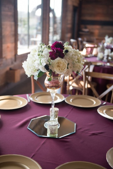 burgundy_and_gold_wedding_at_stone_crest_venue_15