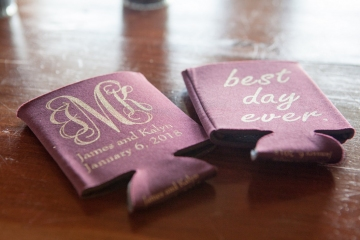 burgundy_and_gold_wedding_at_stone_crest_venue_19