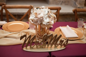 burgundy_and_gold_wedding_at_stone_crest_venue_21