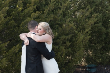 burgundy_and_gold_wedding_at_stone_crest_venue_24