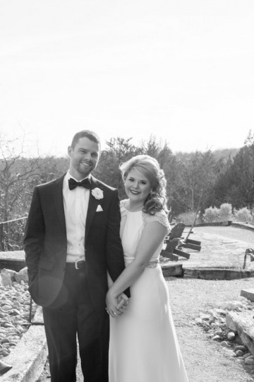burgundy_and_gold_wedding_at_stone_crest_venue_25