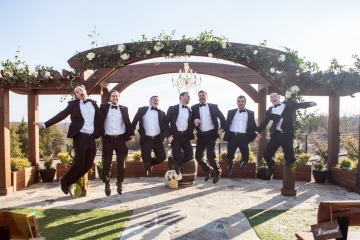 burgundy_and_gold_wedding_at_stone_crest_venue_31