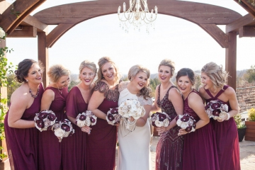 burgundy_and_gold_wedding_at_stone_crest_venue_32