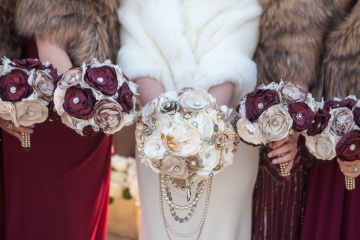 burgundy_and_gold_wedding_at_stone_crest_venue_33