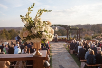 burgundy_and_gold_wedding_at_stone_crest_venue_35
