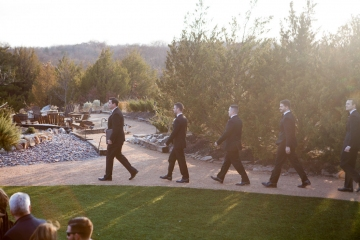 burgundy_and_gold_wedding_at_stone_crest_venue_36