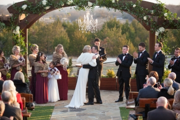 burgundy_and_gold_wedding_at_stone_crest_venue_40