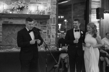 burgundy_and_gold_wedding_at_stone_crest_venue_47