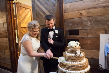 burgundy_and_gold_wedding_at_stone_crest_venue_48