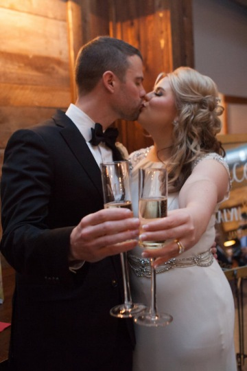 burgundy_and_gold_wedding_at_stone_crest_venue_49