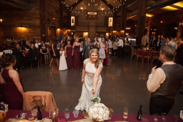 burgundy_and_gold_wedding_at_stone_crest_venue_50
