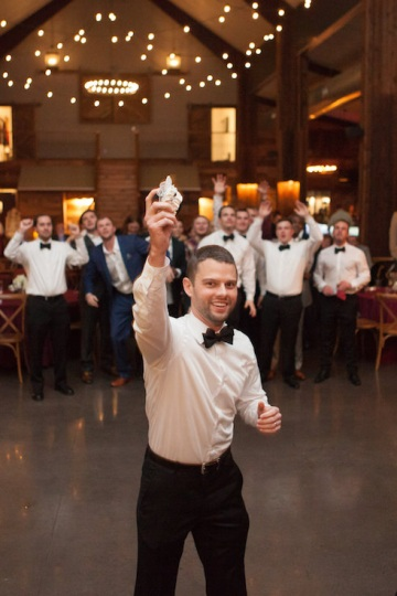 burgundy_and_gold_wedding_at_stone_crest_venue_51