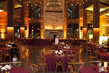 burgundy_and_gold_wedding_at_stone_crest_venue_52