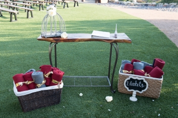 burgundy_and_gold_wedding_at_stone_crest_venue_09