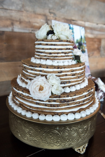 burgundy_and_gold_wedding_at_stone_crest_venue_11