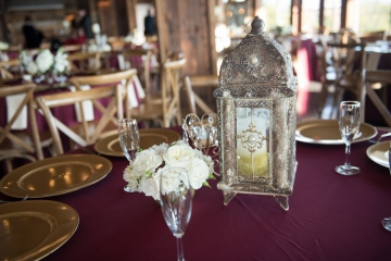 burgundy_and_gold_wedding_at_stone_crest_venue_14